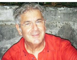 Armando Manocchia