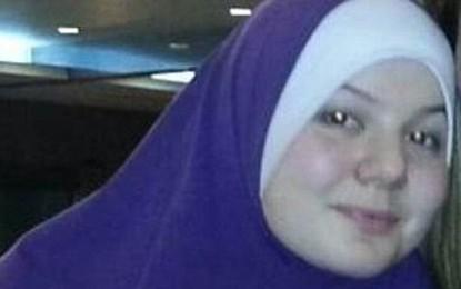 Australia: 21enne fugge in Siria per sposare un jihadista. Qualche riflessione