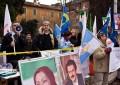 """Il presidente dell'Iran aveva scelto Roma come """"porta d'ingresso"""" dell'Occidente"""
