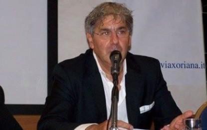 Armando Manocchia: Lettera aperta alle Forze dell'Ordine