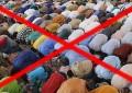 Le moschee in Italia sono incostituzionali ma il Qatar ne costruisce 33