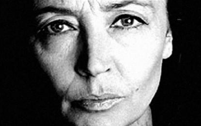Resana: 22 settembre – Intitolazione piazza a Oriana Fallaci