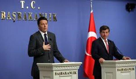 renzi-turchia