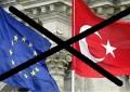 TURCHIA IN EUROPA? NO GRAZIE!