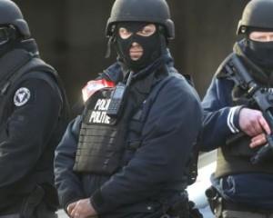 Armando Manocchia: è strategia del terrore