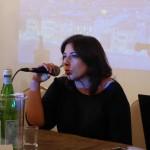 Alessia De Santis