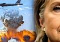 Armando Manocchia: schizofrenica la scelta di schierare militari al confine russo